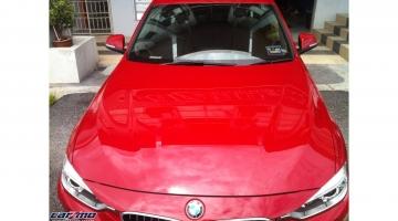 BMW 320I 03