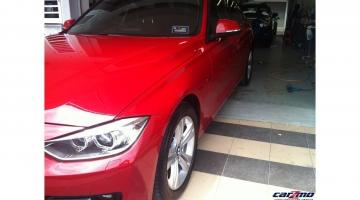 BMW 320I 05