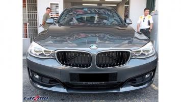 BMW 328GT