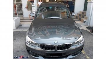 BMW 328GT 02