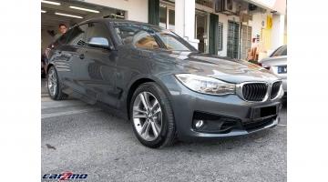 BMW 328GT 03