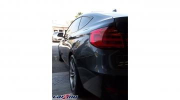 BMW 328GT 04