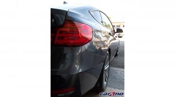 BMW 328GT 05