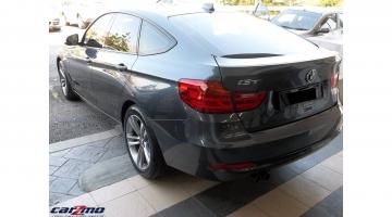 BMW 328GT 06