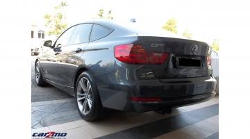 BMW 328GT 07