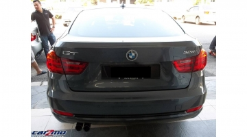 BMW 328GT 08