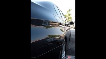 BMW 528I F10 06