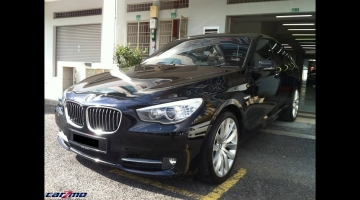 BMW 535GT 03
