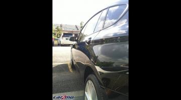 BMW 535GT 04