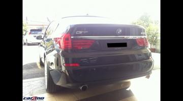 BMW 535GT 05