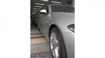 BMW 5SERIES F10 04
