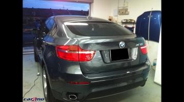 BMW X6 03