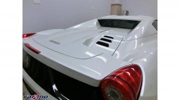 Ferrari 458 spider 04