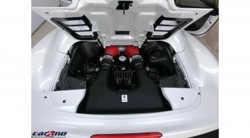 Ferrari 458 spider 08