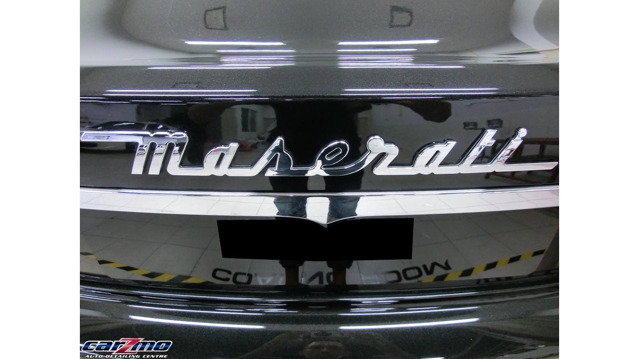 maserati-08