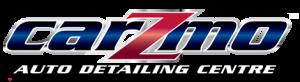 carzmo-logo2x