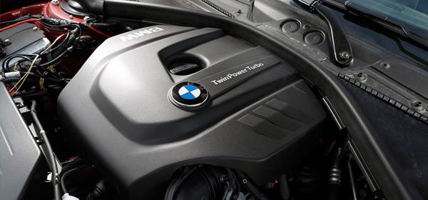 engine-coating